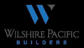 Wilshire Pacific
